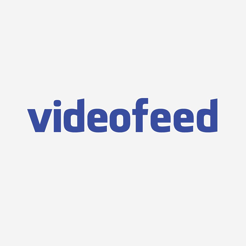Eestlaste loodud Videofeed loob uudse võimaluse Facebooki videote sirvimiseks