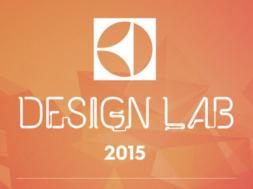 design-lab-2015.png