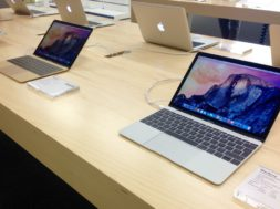 macbooks_apple_shop_rocca.jpg