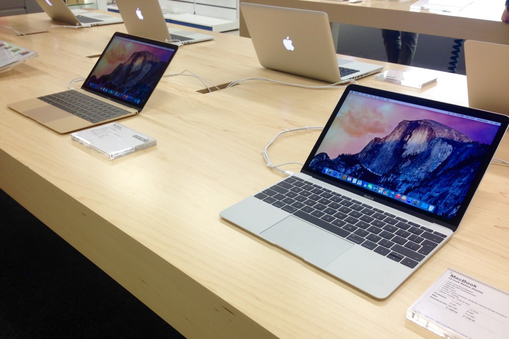 macbooks_apple_shop_rocca