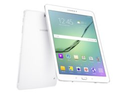 Galaxy-Tab-S2_White_5.jpg