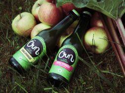 MEIE-OMA-ÕUNALIMONAAD-Saaremaal-alustati-naturaalsete-õunalimonaadide-tootmist.jpg
