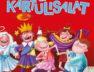 karneval-ja-kartulisalat.jpg
