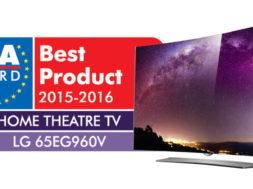 LG-4K-OLED-TV-65EG960V_EISA-Award1.jpg