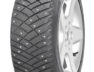 Goodyear-UltraGrip-Ice-Arctic.jpg