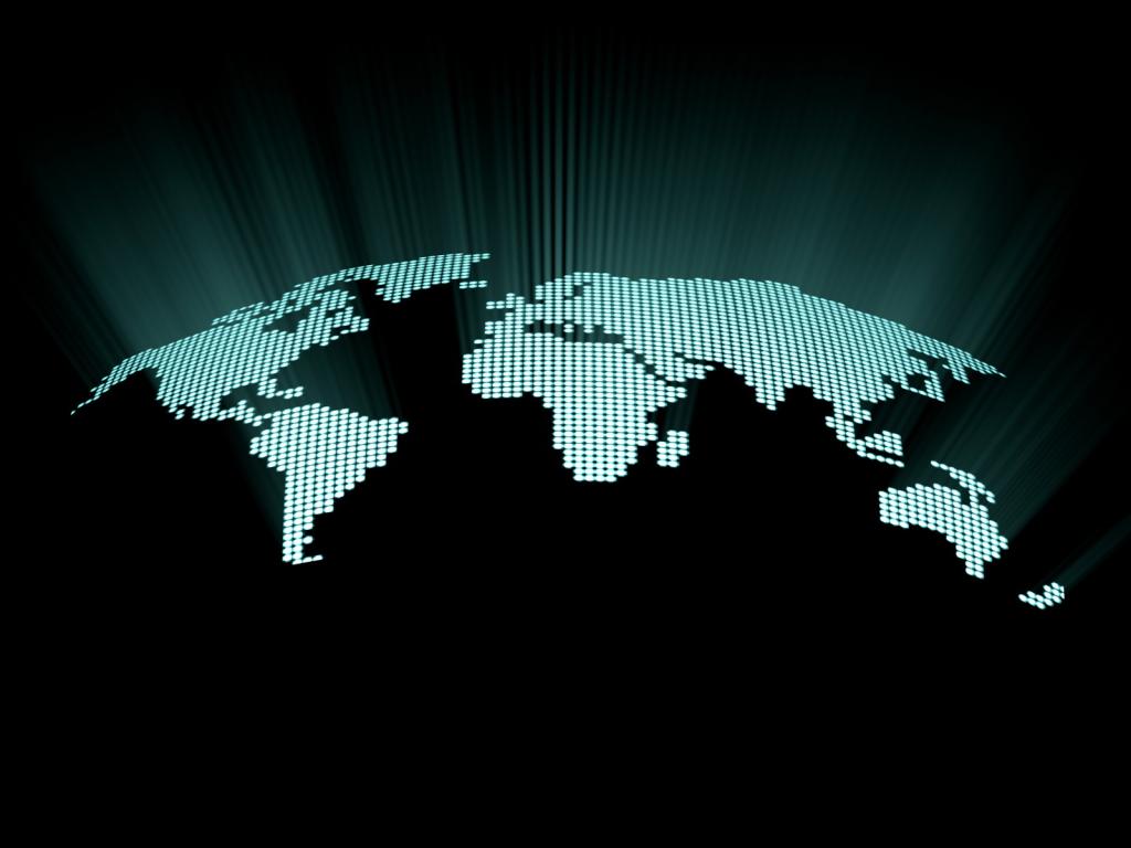 EKSPORDI RAHASTAMISE VÕIMALUSED! Rahvusvahelisel konverentsil räägitakse Eesti ekspordi rahastamise võimalustest