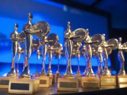 Awards_GP.jpg
