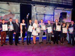 Tallinna-ettevõtlusauhindade-2015-võitjad.jpg