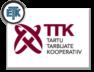 tartu_tarbijate_korp.png