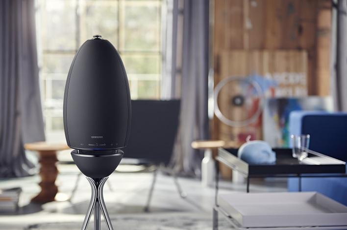 Audio Wireless-360 (10)
