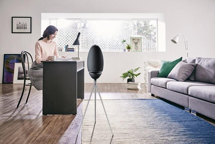 Audio Wireless-360 (2)