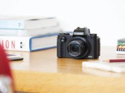 Powershot-G5-X.jpg