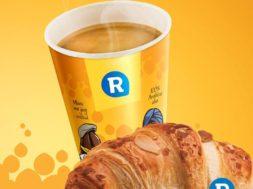 R-Kiosk-kogub-kohvikampaaniaga-raha-SOS-noortekodule.jpg
