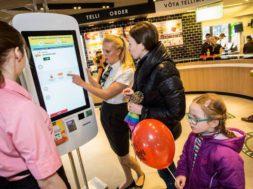 Rocca-al-Mare-McDonalds-restorani-avamine24.jpg