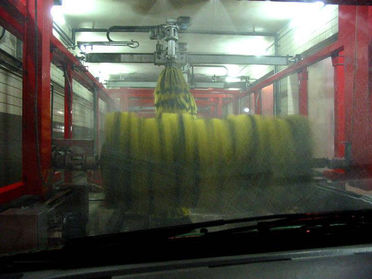 NÕUANDED! Talvise autopesu eripära