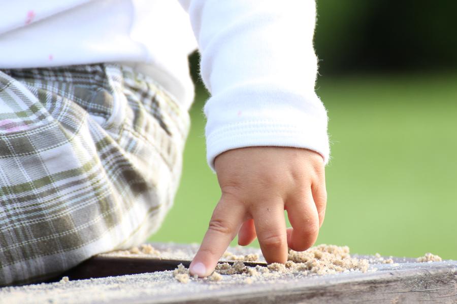 ESITA KANDIDAAT! Tallinn ootab nominente laste- ja noortesõbraliku ettevõtte tiitlile