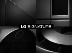 LG-SIGNATURE.jpg