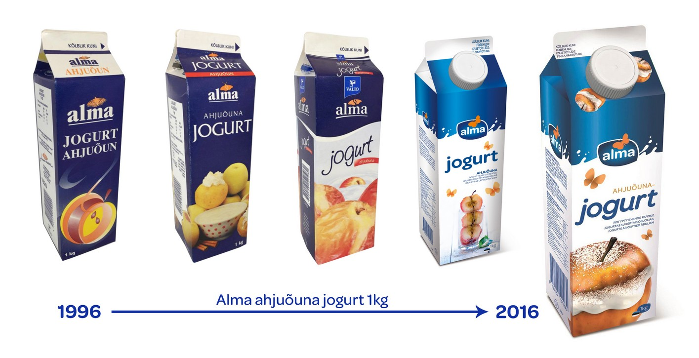 1996-2016_ahjuouna