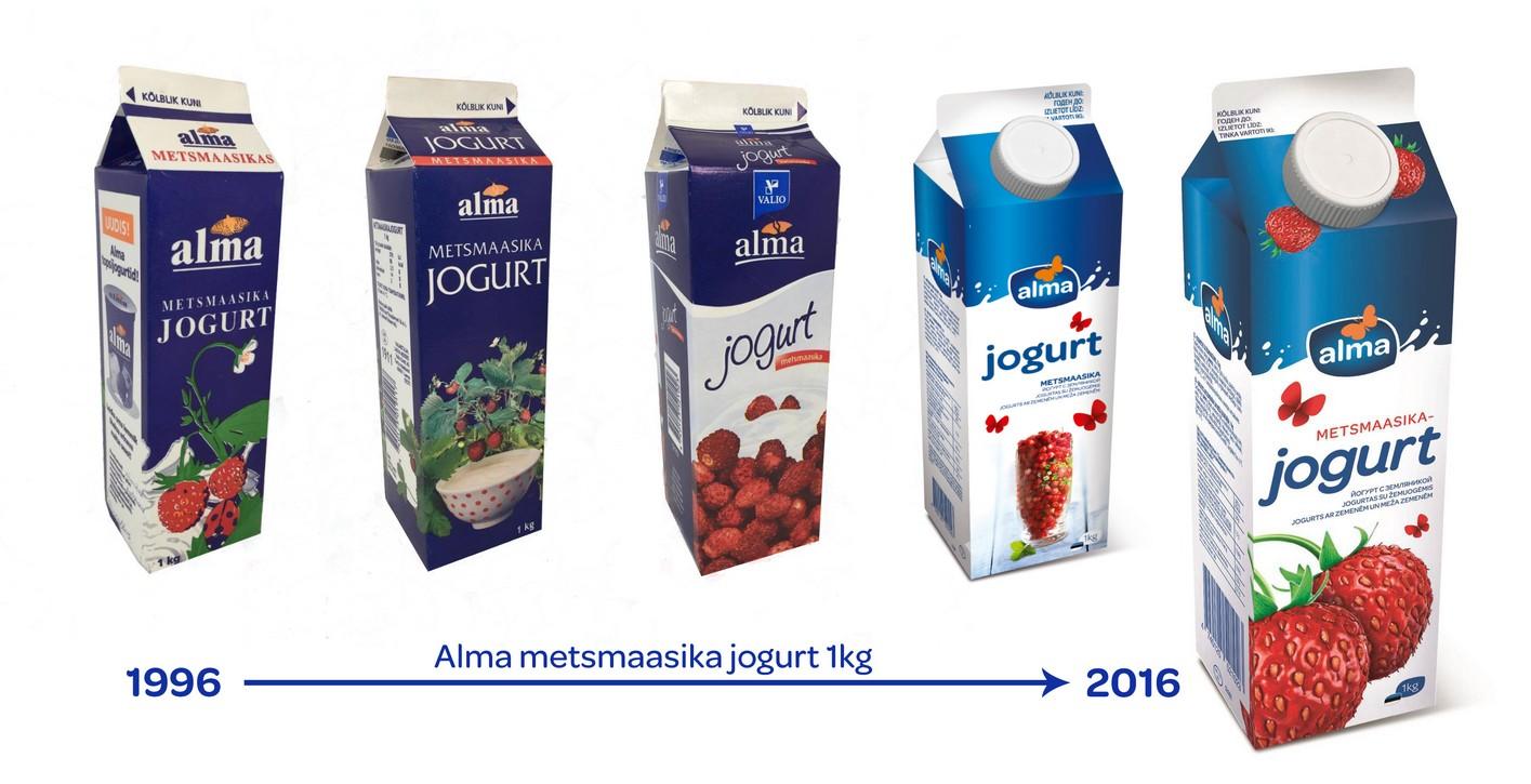 1996-2016_metsmaasika