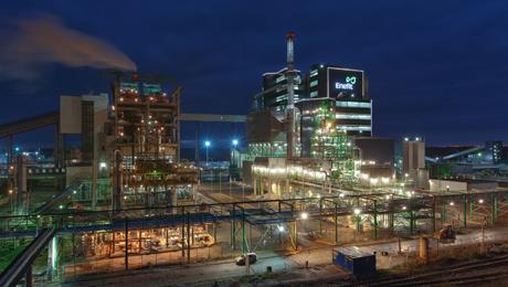 Eesti Energia2