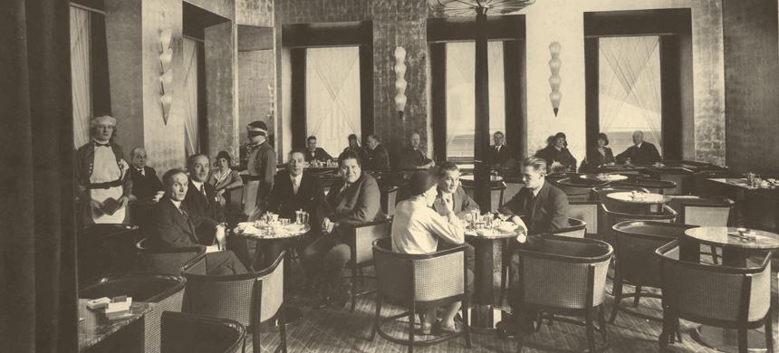 Fazer_cafe_1891