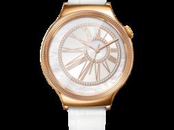 Huawei-Watch-Elegant.png