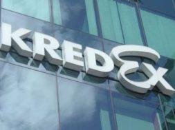 KREDEX.jpg