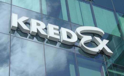 KREDEXI TUGI! KredExi laenukäenduse toel investeerisid ettevõtjad 111 mln eurot