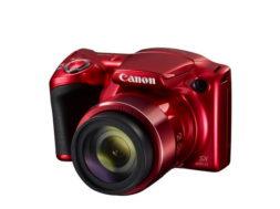 PowerShot-SX420-IS.jpg