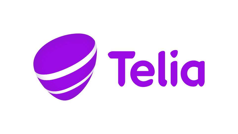 5G! TeliaSonera ja Ericsson hakkavad 5G võrku arendama