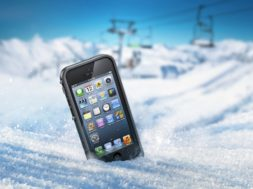 iphone-cold-weather.jpg