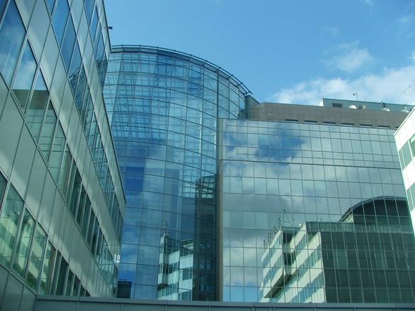 KES ESINDAB EESTIT? Maailma suurim ärijuhtimisvõistlus alustab Baltikumis esmaspäeval