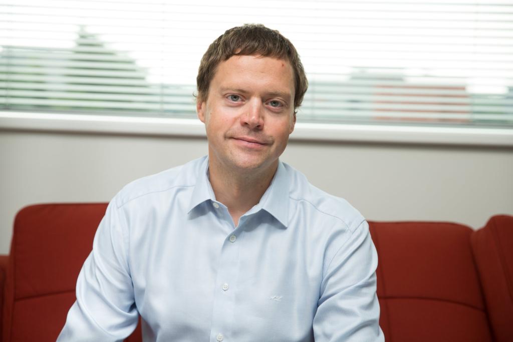 Eesti IT-ettevõte muudab Euroopa riigihangete süsteemi kasutajasõbralikumaks