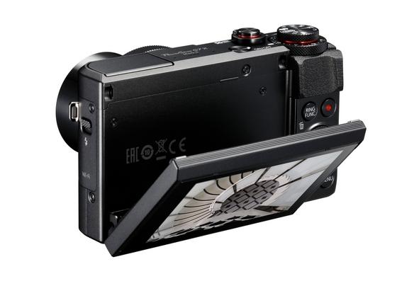 Canon G7 X Mark II (2)