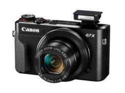 Canon-G7-X-Mark-II.jpg