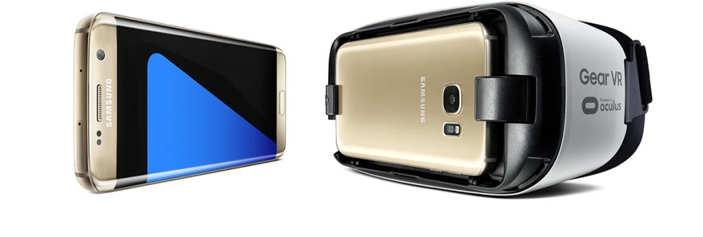 Elisa kullerdab juba tänasest Samsungi esimesi uusi tipptelefone