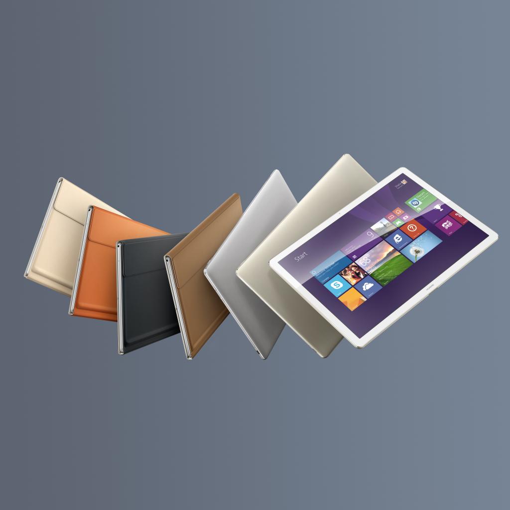 Huawei MateBook (1)