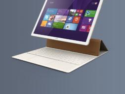Huawei-MateBook-2.jpg