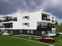 6d1c7017ca3 Jysk avab homme Tartus Baltikumi suurima kaupluse – Äri | GoodNews