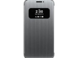 LG-Quick-Cover-Case-4.jpg
