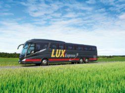 Lux-Express2.jpg