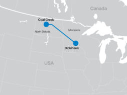 MAP-HVDC-upgrade-USA-local.jpg