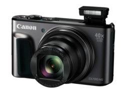 PowerShot-SX720-HS.jpg