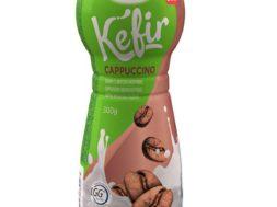 Valio-Eesti-AS_-Gefilus-Cappuccino-keefir1.jpg