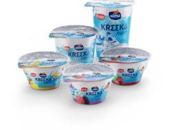 Alma-kreeka-jogurtid.jpg