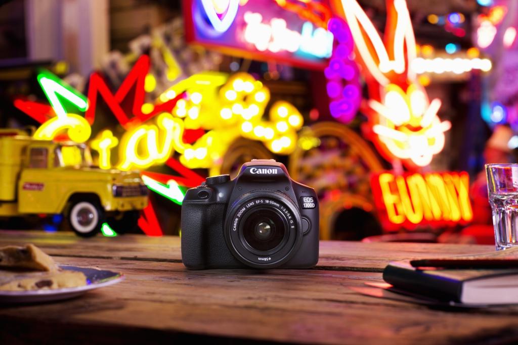 EOS 1300D_Lifestyle_1_Canon