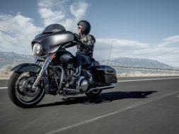 Harley-Davidson-Street-Glide-Discover-More.jpg
