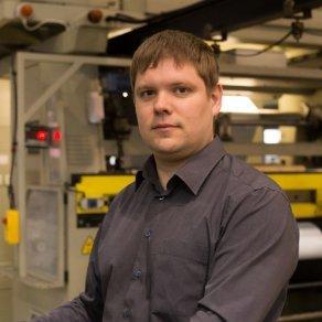Eesti idufirma GlobalReader kaasas 165 000 eurot investeeringuid ning plaanib selle abil Saksamaa turgu vallutada
