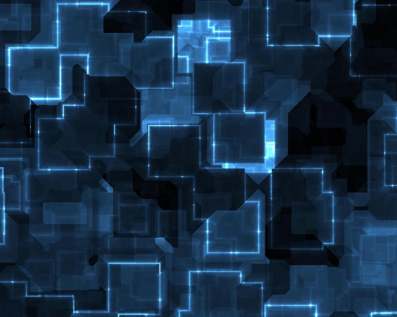 Eesti ettevõtted toovad maailmaturule uudse küberõppuste platvormi