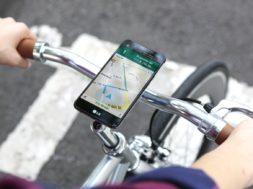LG-X-screen.jpg